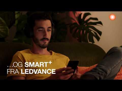 SMART+ Alvaro