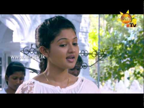 Hiru TV Wesak Drama - Ek Manavikawak | 2015-05-03 thumbnail