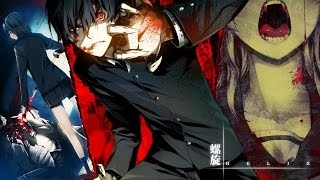 「Nightcore - Adrenalize 」  | IN THIS MOMENT