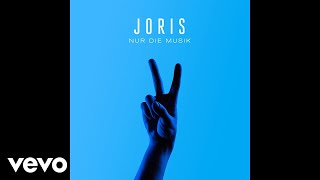 JORIS - Nur die Musik (Official Audio)