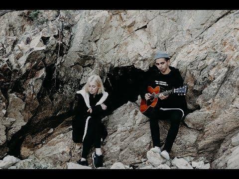 Winter Bird/Decode Acoustic Cover