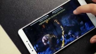 Лучшие Китайские Смартфоны до 200 Долларов Телефоны 2019. Выбрать Недорогой Китайский Смартфон