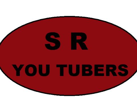 Sr Livestream