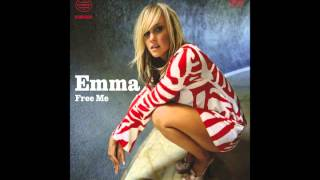 Watch Emma Bunton Tomorrow video