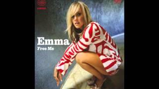 Emma Bunton - Free Me - 4. Tomorrow