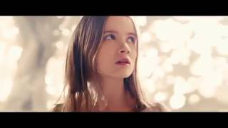 Смотреть клип Саша Спилберг - Любить Страшно