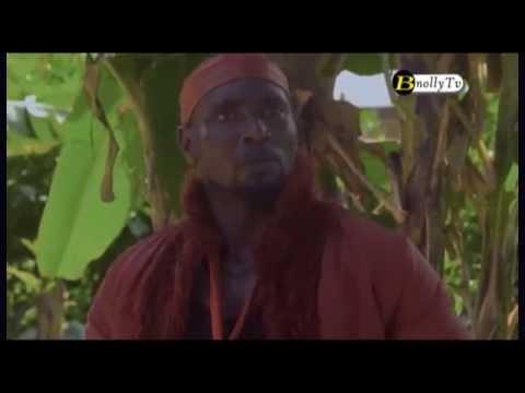 Download NWA MBADA  Chapter 15 LATEST 2015 NIGERIAN MOVIE