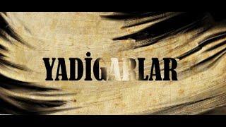 Yadigarlar - Bəhram Əsgərov -  04.07.2018