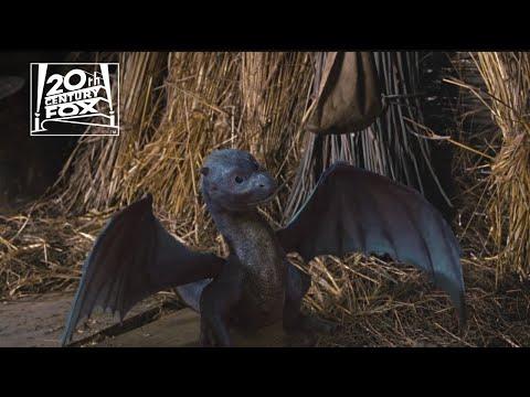 eragon 2 full movie download in tamil
