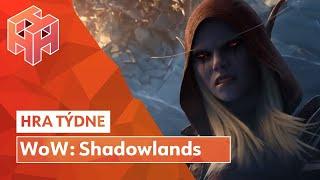 hra-tydne-world-of-warcraft-shadowlands
