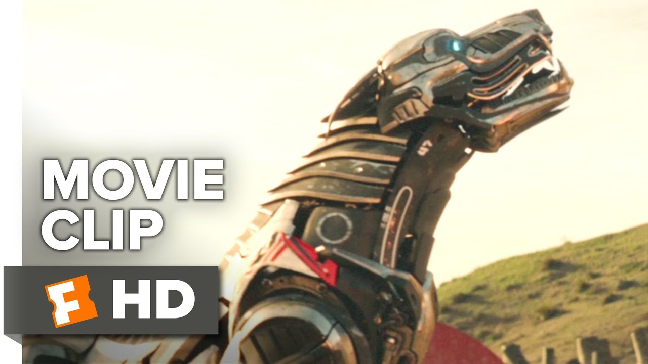 axl movie download free