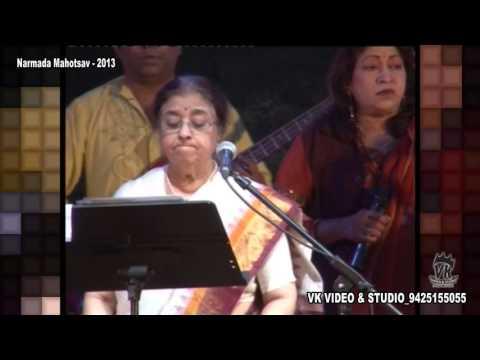 Didi Tera Devar Deewana (Jhankar) Mp3 Download