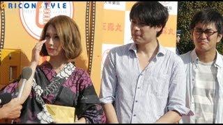 ノブコブ徳井、離婚危機明かす「やばいっすね...」 お笑いコンビ・平成...