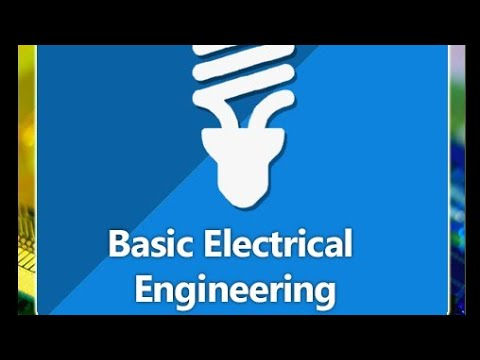 Basic Electrical Engineering Objectives || Electrical Engineering || Objective Question