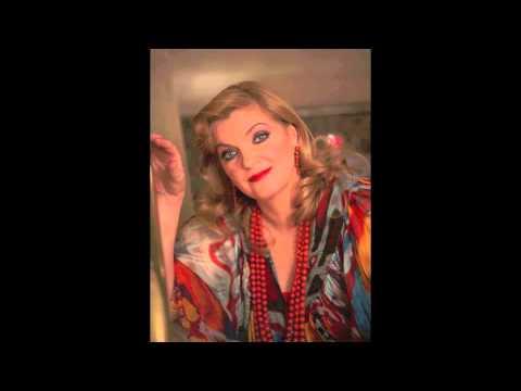 Elisabete Matos - La Forza del Destino: Pace, pace, mio Dio