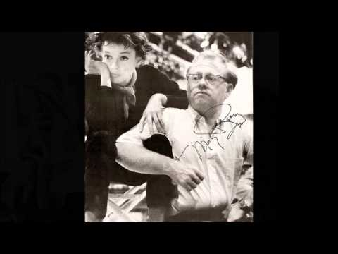 Judy Garland & Mickey Rooney...How About You? (Radio Debut, RIP Mickey Rooney)