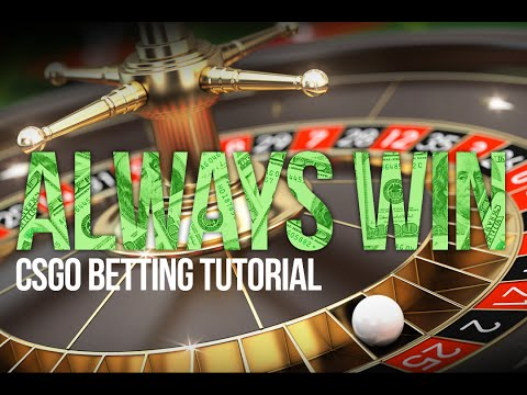 Video Casino roulette games free download