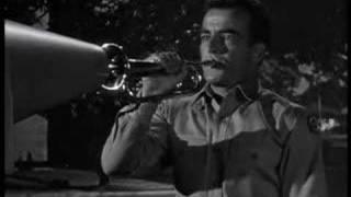 Montgomery clift trumpet