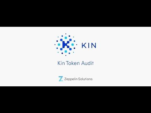 BTC, MATIC, KIN Technical Analysis