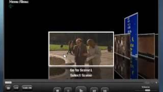 ALLPlayer - intelligent subtitles