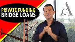 How to get Hard Money Bridge Loans!