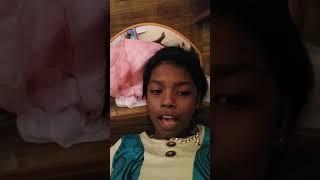 Suji Dushmach Nee siruku song Dushmach