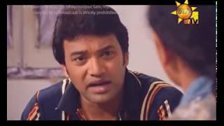 Hiru TV Sansara Sewaneli poya Drama | Samma Dhitti Thumbnail