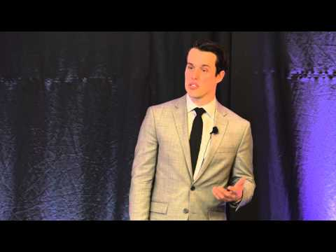 Policy Analysis Concentration   Todd Julie   TEDxCarletonUniversity