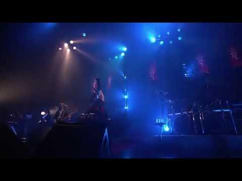 Alte burg (live pax vesania)