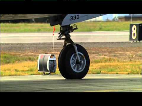 FAA Video Runway Incursion Safety