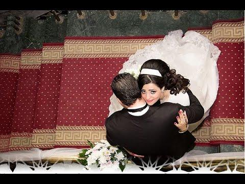 Se marier avec une femme russe