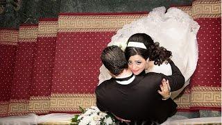8 Bonnes raisons de ne pas se marier avec une femme marocaine(, 2015-09-20T18:11:09.000Z)