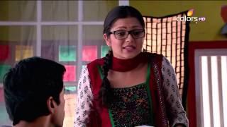 Madhubala - मधुबाला - 22nd Feb 2014 - Full Episode(HD)