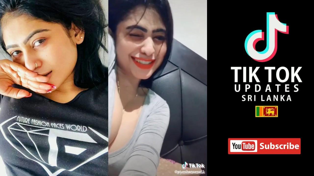 Free hairy lesbian video