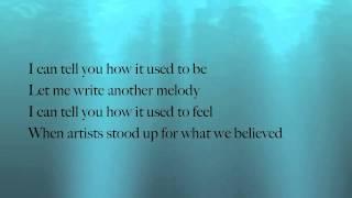I Will Follow You Lyrics - Nenad Bach Mp3