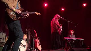 Courtney Marie Andrews - Let the Good One Go - 4/5/17 Bootleg Theatre, Los Angeles