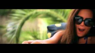 Juice feat. Milena Ceranic - Bikini (Official Video)