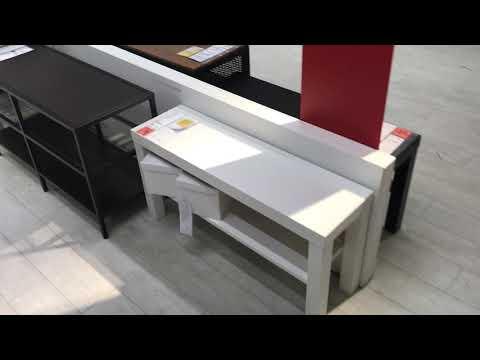 Икеа тумбы под ТВ часть 1 #Ikea #мебель