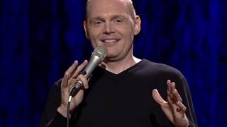 Bill Burr - Why Do I Do This - 2008 - Stand-up Special thumbnail