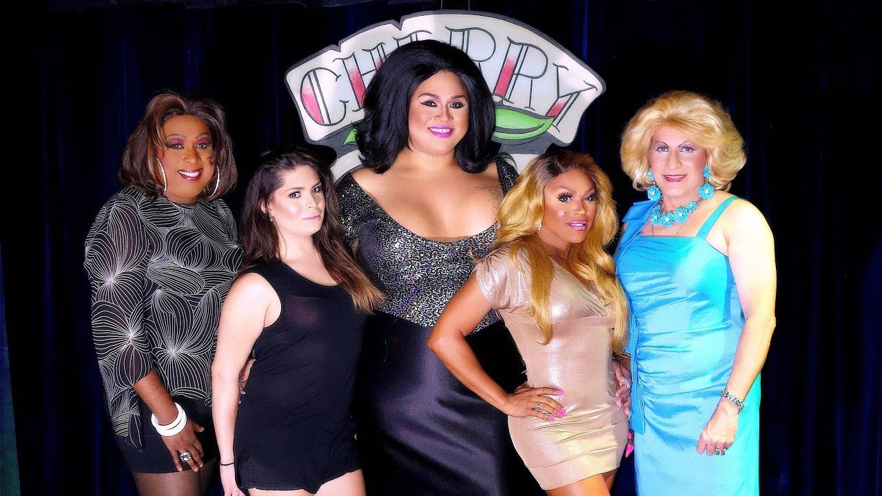 Gay strip club indiana