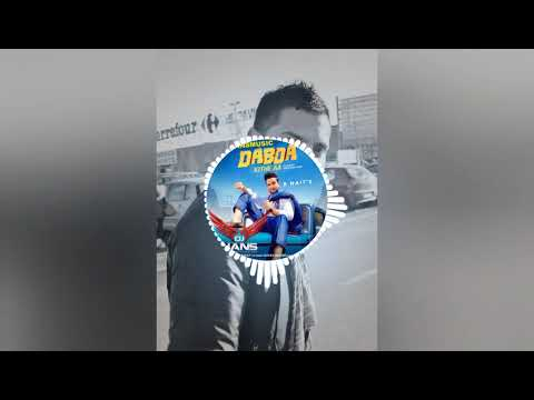 Dabda Kithe Aa R Nait Dj Hans Remix Jassi Bhullar Follow On Instagram @djhansmusic