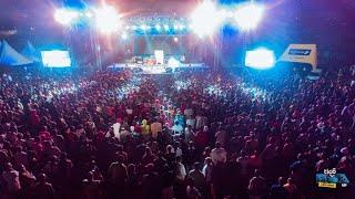 Live: Tigo Fiesta 2019 Mwanza/ Saizi Yako/ Levels Baby