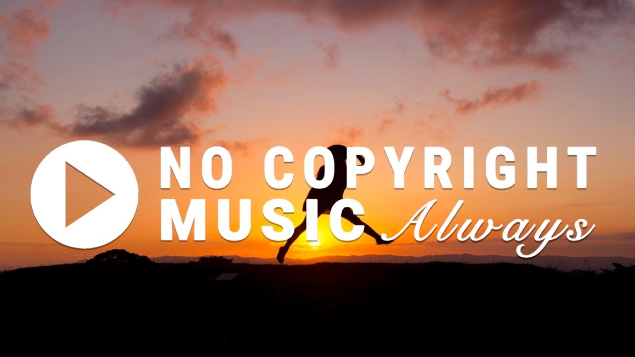 Vacation Uke by ALBIS No Copyright Music - YouTube