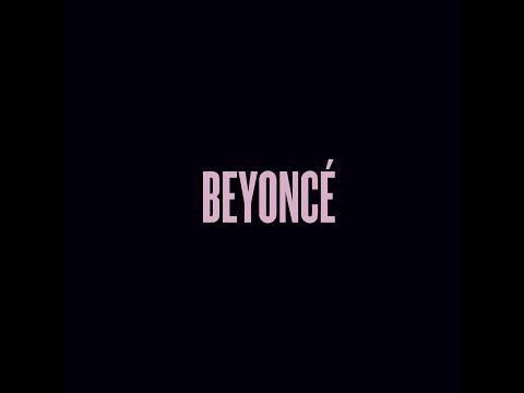 Beyoncé - Rocket (Audio)