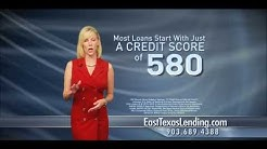 Bethany Ashby East Texas Lending
