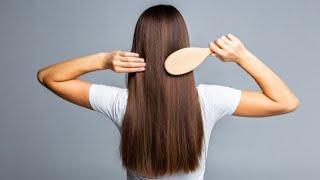 Югорчанам рассказали о правилах ухода за волосами ногтями и кожей