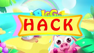 How To Piggy boom Perfect Online  Code hack Unlimited Coins And Dimonda 2018  New Trick screenshot 1