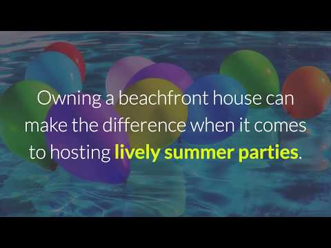 Summer Myrtle Beach Party Ideas from YouTube · Duration:  3 minutes 22 seconds