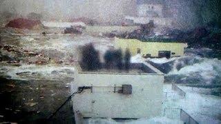 【R-18】東日本大震災の「真実」2012-2013【宮城:石巻周辺】Prologue thumbnail
