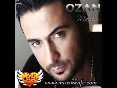 Ozan- Sönmuyor Ateşimiz [ 2011 ]